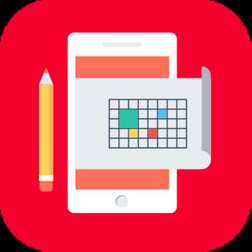 MySmartSafety App